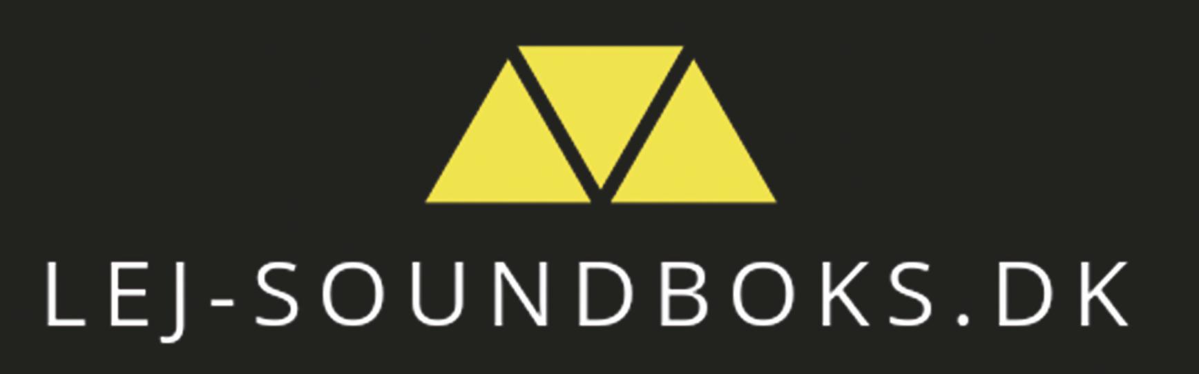Lej-Soundboks